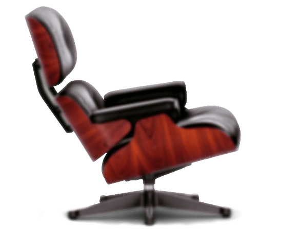 chair new shadow opt dummy - Best seller slide 1