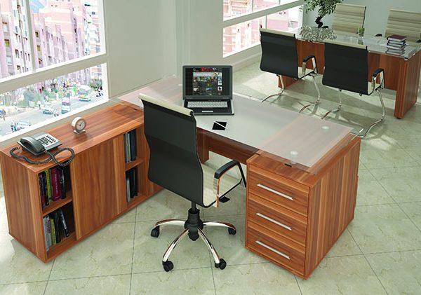 مدیریت m 3530 1 600x421 - میز مدیریتی