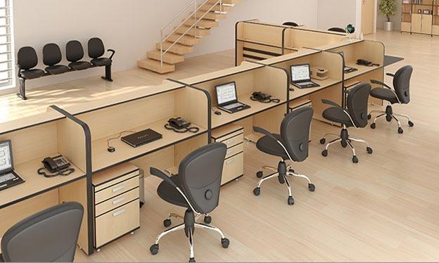اطلاعات m245 1 - کانتر اداری - میز پیشخوان