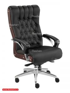 صندلی اداری M920