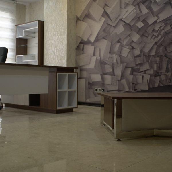 PYD6793 600x600 - میز پایه فلزی