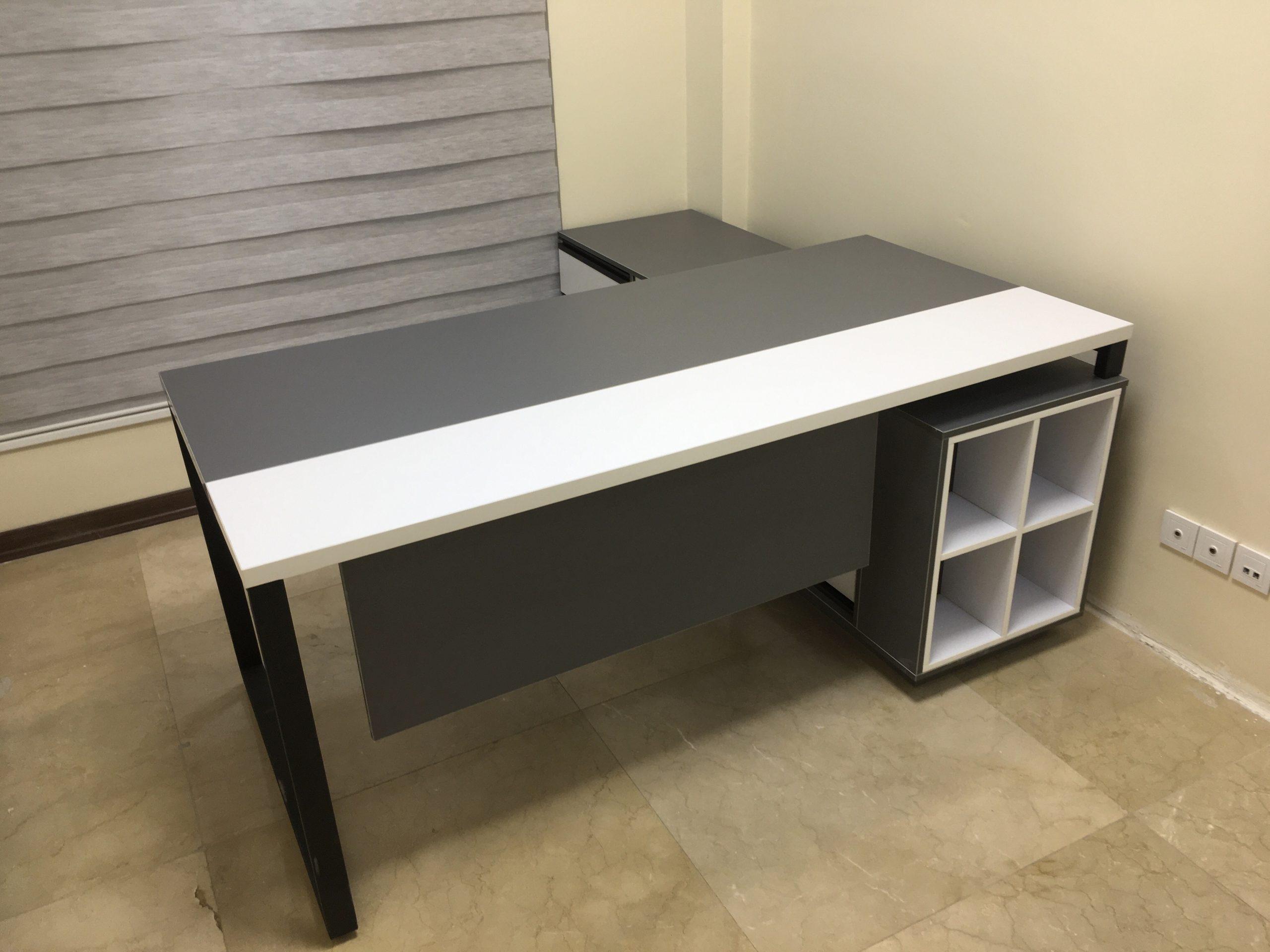 پایه فلزی پیوت v2001 3 scaled - میز پایه فلزی