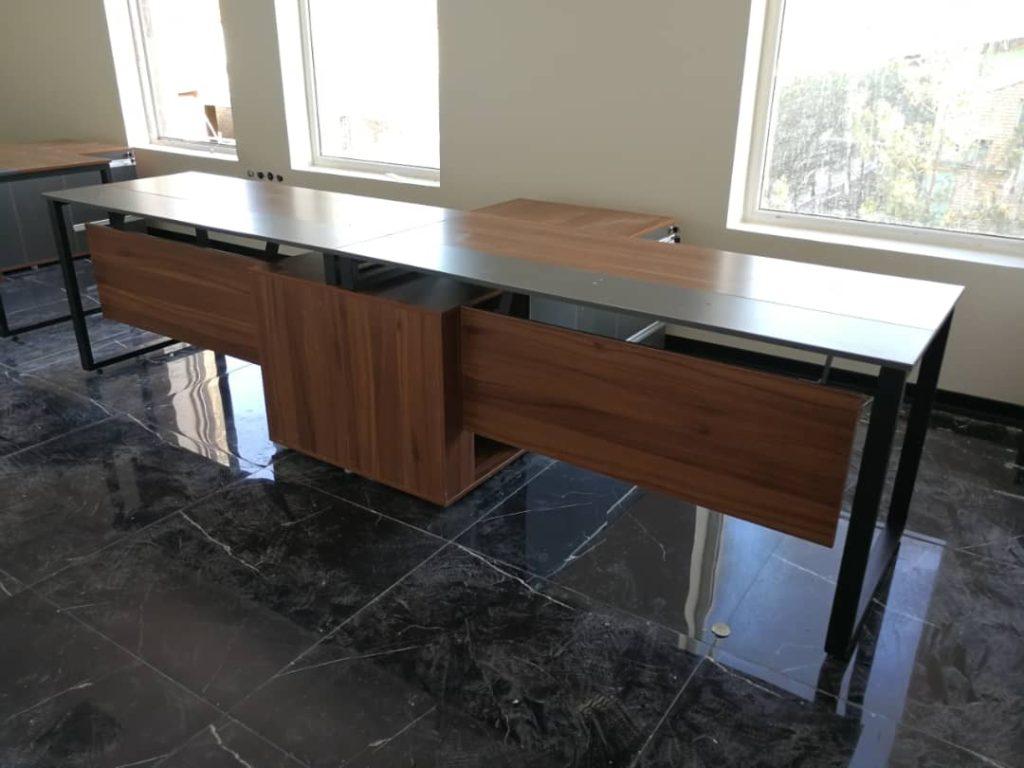 پایه فلزی پیوت v2001 6 1024x768 - میز پایه فلزی