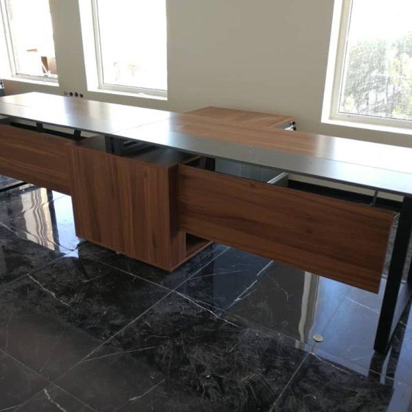 پایه فلزی پیوت v2001 6 600x600 - میز پایه فلزی