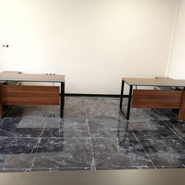 پایه فلزی پیوت v2001 7 600x600 - میز پایه فلزی