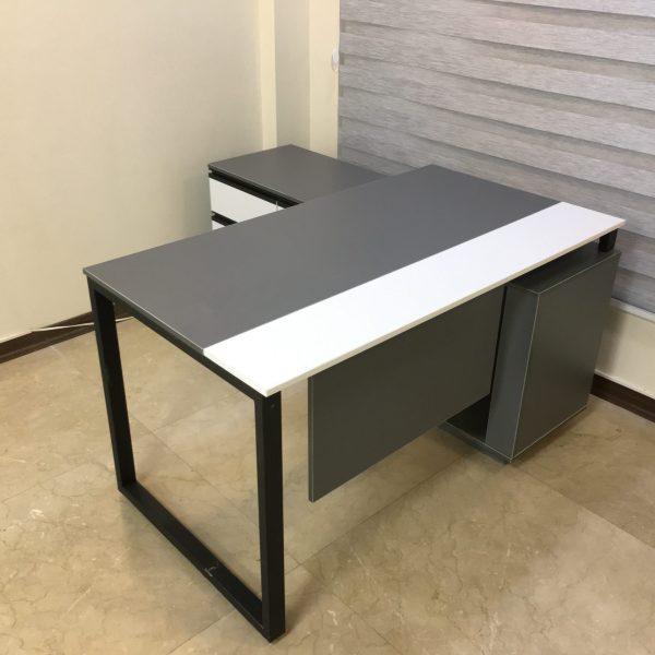 IMG 3934 scaled e1627804462300 600x600 - میز پایه فلزی