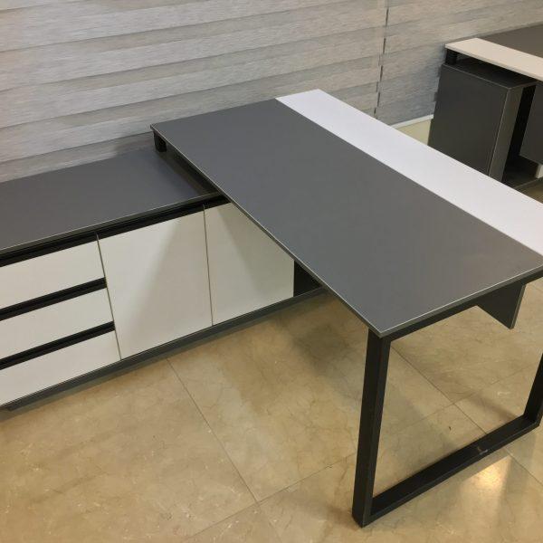 IMG 3937 scaled e1627804546784 600x600 - میز پایه فلزی