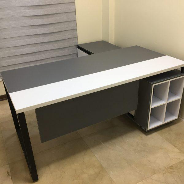 IMG 3938 scaled e1627804187736 600x600 - میز پایه فلزی