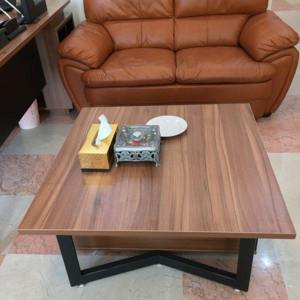 IMG 9619 600x600 - میز پایه فلزی