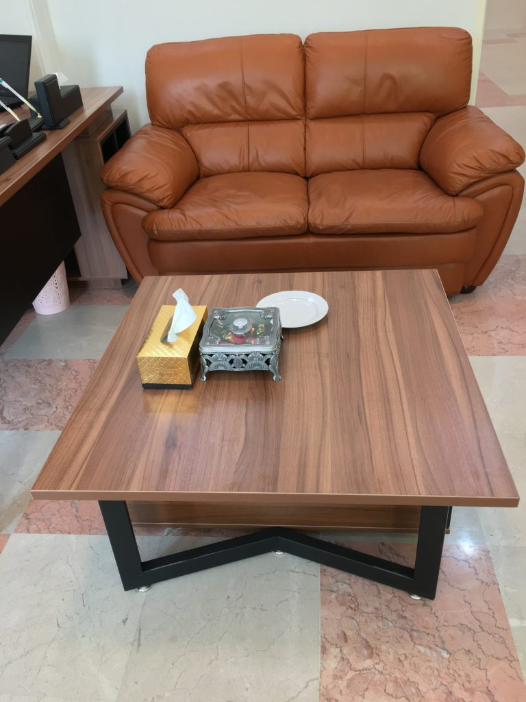 IMG 9619 768x1024 - میز پایه فلزی
