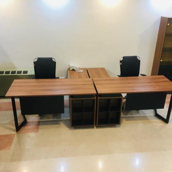 NEKP1730 600x600 - میز پایه فلزی